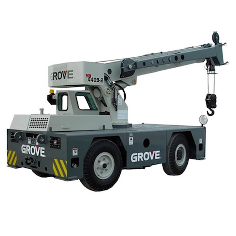 YB4409-2-yard-boss-industrial-crane-grove