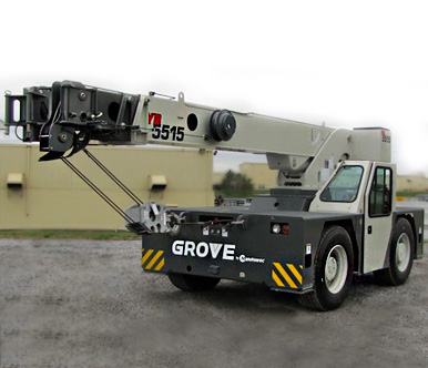 YB5515-dual-fuel-yard-boss-industrial-crane-grove