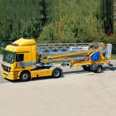 igo-ma14-igo-m-self-erecting-crane