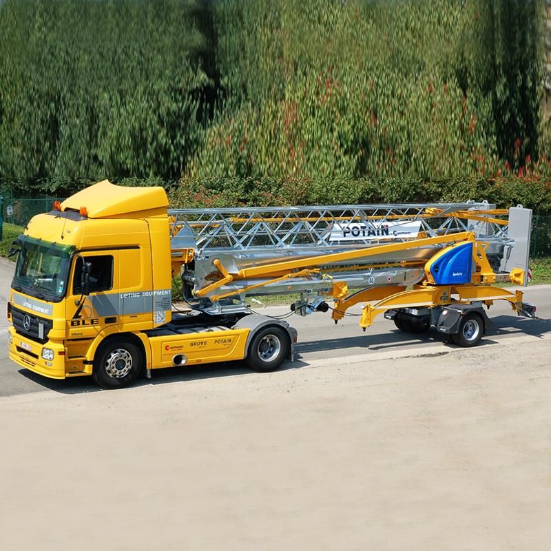 igo-ma14-igo-m-self-erecting-crane
