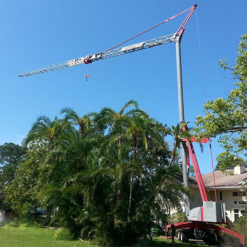 igo-ma21-igo-m-self-erecting-crane