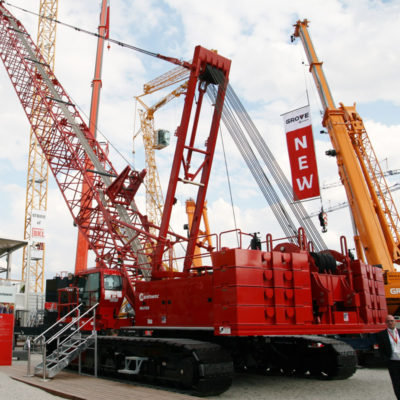 mlc165-manitowoc-boom-crawler-cranes