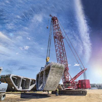 mlc300-manitowoc-boom-crawler-cranes
