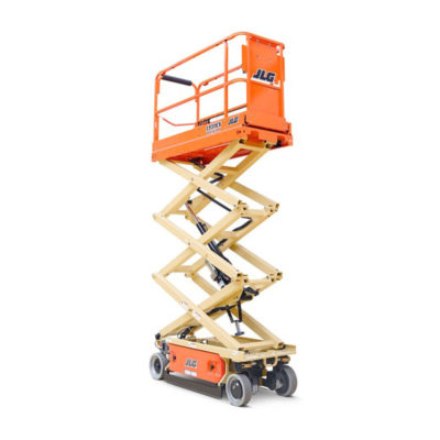 1930ES-electric-scissor-lifts-jlg
