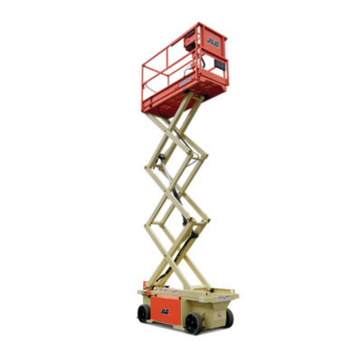 1932RS-electric-scissor-lifts-jlg