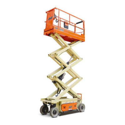 2032ES-electric-scissor-lifts-jlg