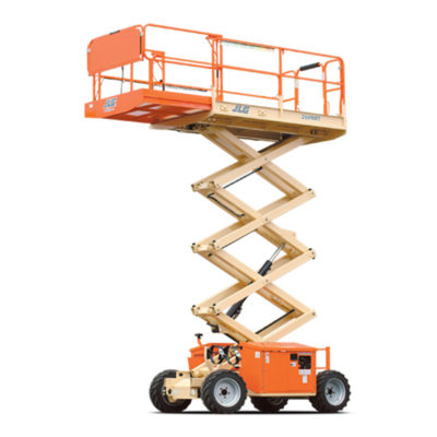 260MRT-engine-powered-scissor-lifts-jlg