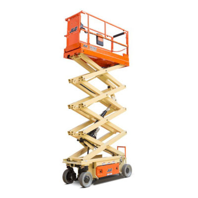 2632ES-electric-scissor-lifts-jlg