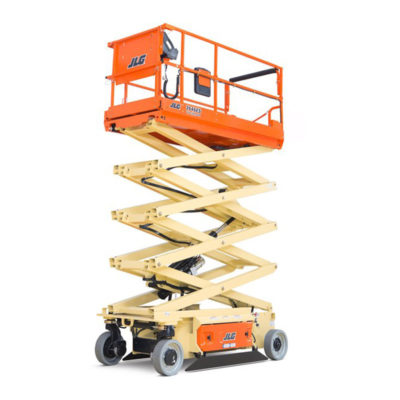 2646ES-electric-scissor-lifts-jlg