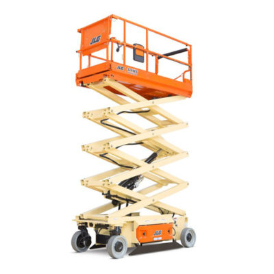 3246ES-electric-scissor-lifts-jlg