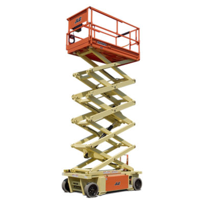 3248RS-electric-scissor-lifts-jlg