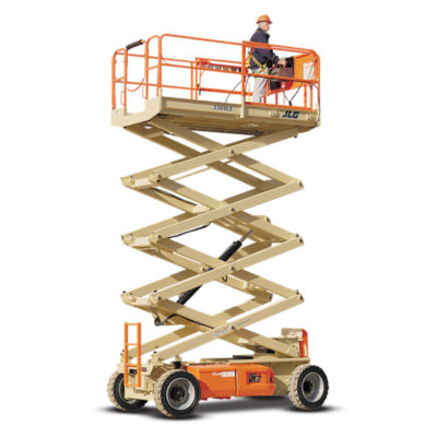 3369LE-electric-scissor-lifts-jlg