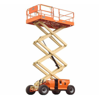 3394RT-engine-powered-scissor-lifts-jlg
