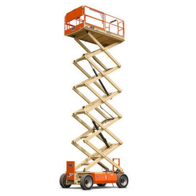 4069LE-electric-scissor-lifts-jlg