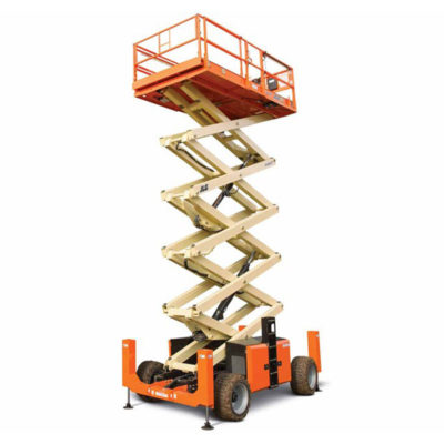 530LRT-engine-powered-scissor-lifts-jlg