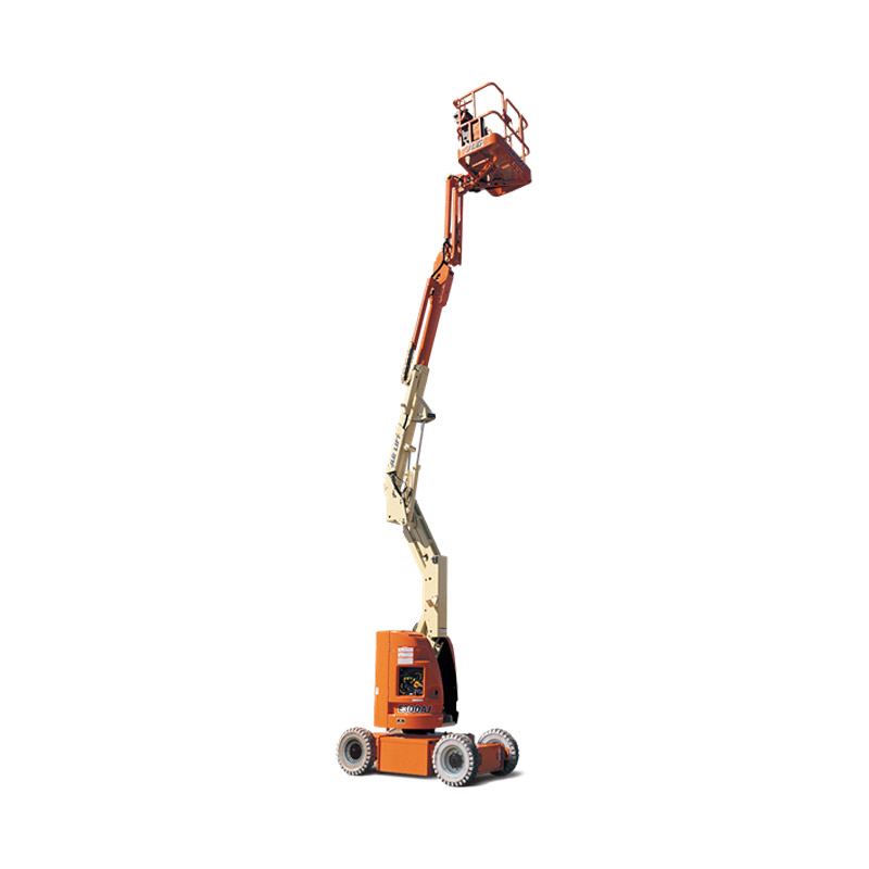 JLG-Articulating-Boom-Lifts-E300AJ