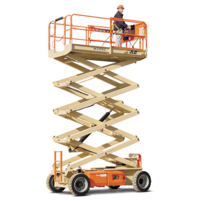 M3369LE-electric-scissor-lifts-jlg
