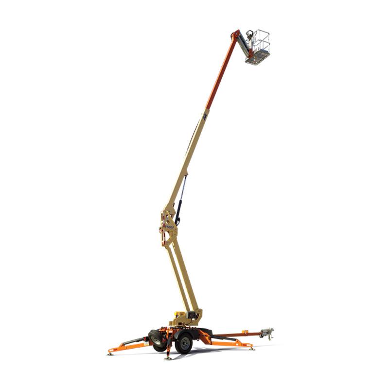 t500j-tow-pro-boom-lift-jlg