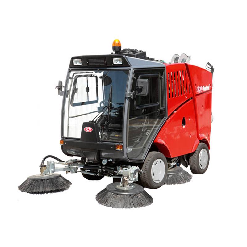 patrol-street-sweepers-rcm