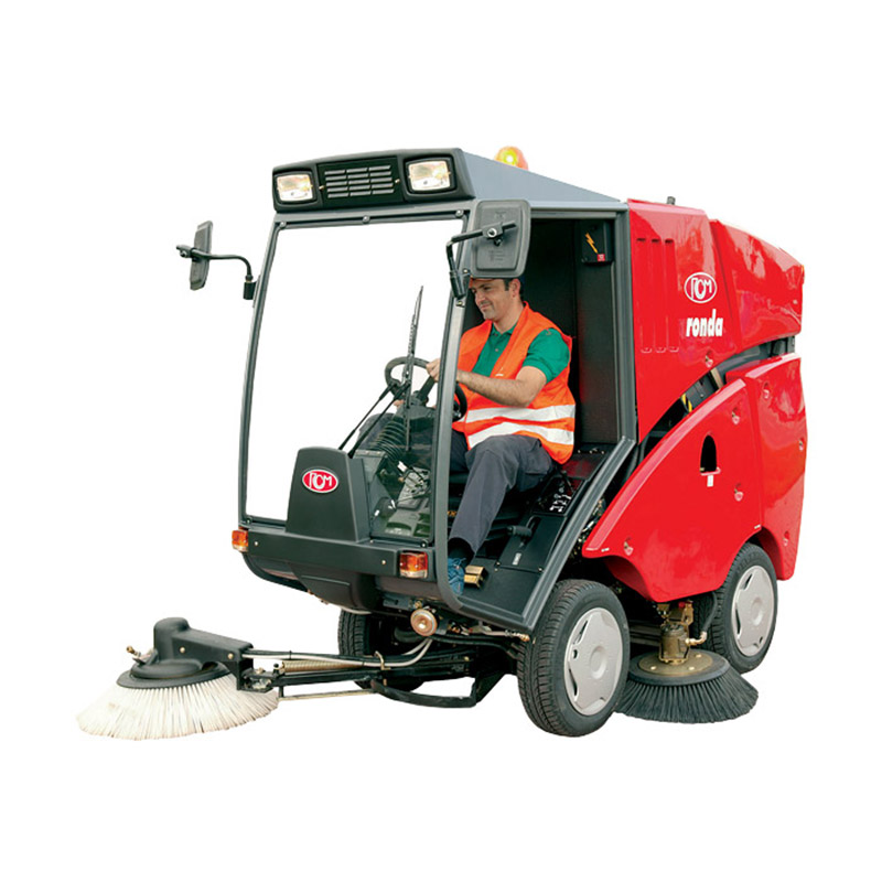 ronda-street-sweepers-rcm