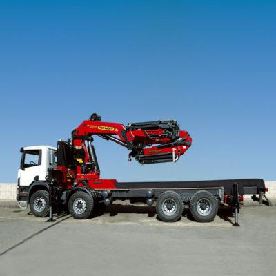 PK-100002-heavy-Loader-Crane-palfinger