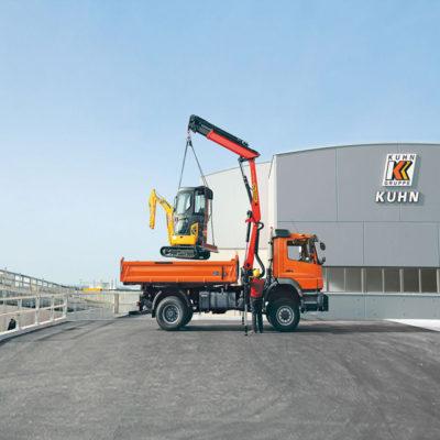 PK-11002-High-medium-Loader-Crane-palfinger