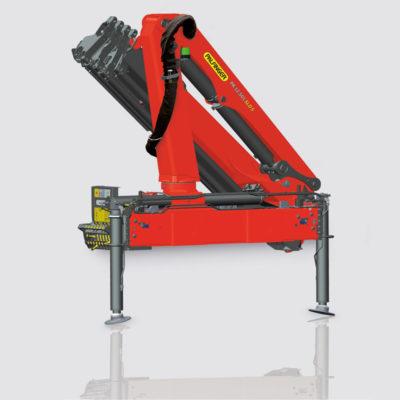 PK-12-501-SLD-5-medium-Loader-Crane-palfinger
