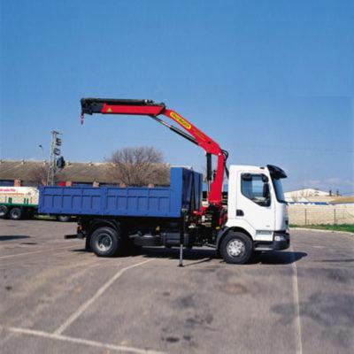 PK-12000-medium-Loader-Crane-palfinger