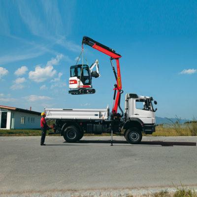 PK-12002-EH-medium-Loader-Crane-palfinger