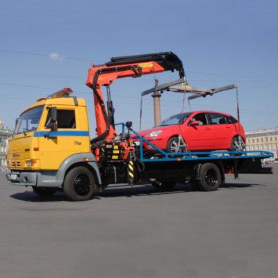 PK-13500-T-special-Loader-Crane-palfinger
