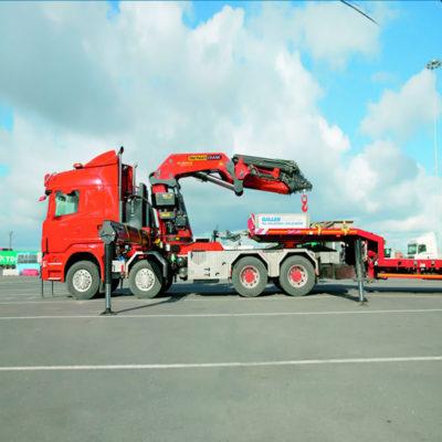 PK-150002-heavy-Loader-Crane-palfinger
