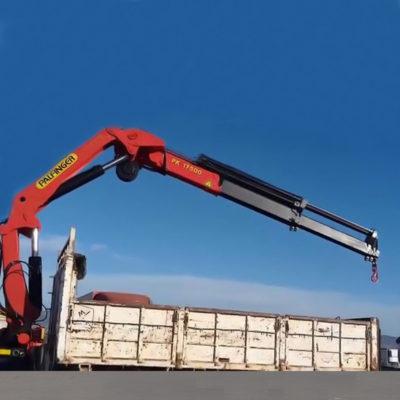 PK-17500T-special-Loader-Crane-palfinger