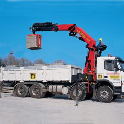 PK-40002-heavy-Loader-Crane-palfinger