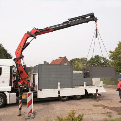 PK-41002-EH-heavy-Loader-Crane-palfinger