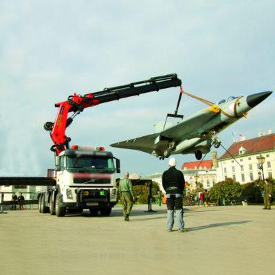 PK-44502-heavy-Loader-Crane-palfinger