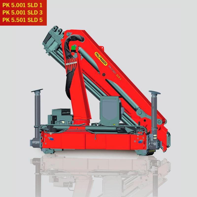 PK-5-501-medium-Loader-Crane-palfinger