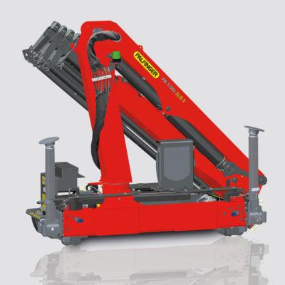 PK-7-501-SLD-5-medium-Loader-Crane-palfinger