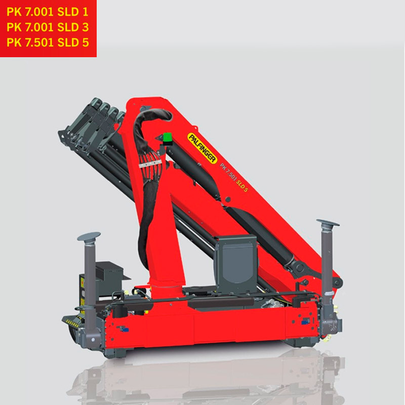 PK-7.001-medium-Loader-Crane-palfinger