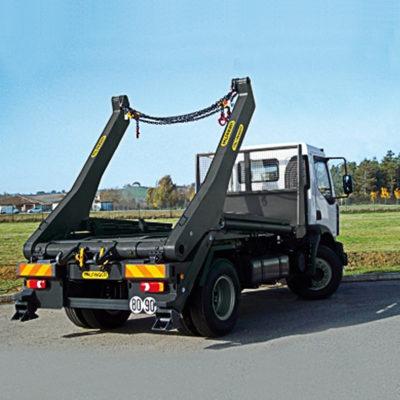 m12-Hookloader-palfinger