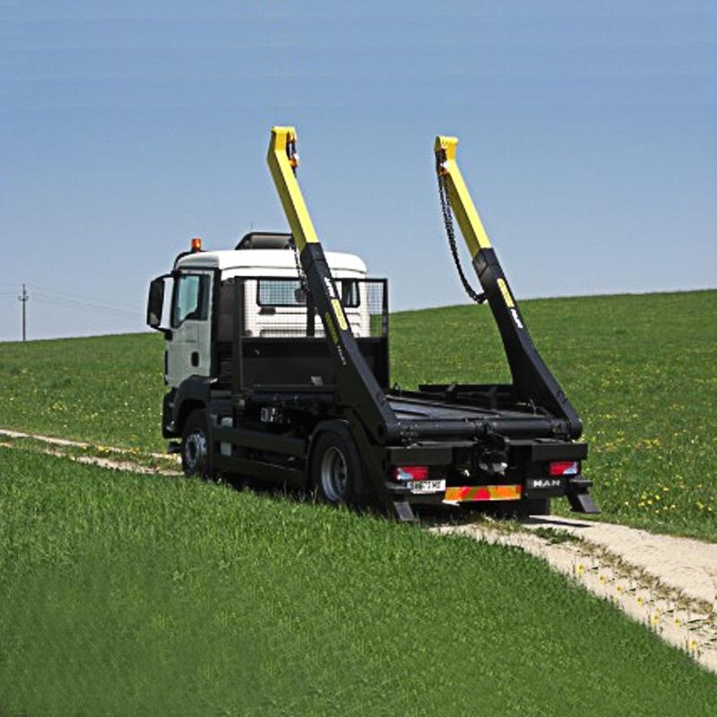 m14t-Hookloader-palfinger