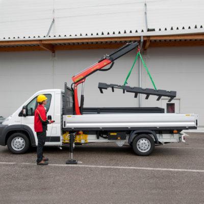 pc-2700-compact-Loader-Crane-palfinger