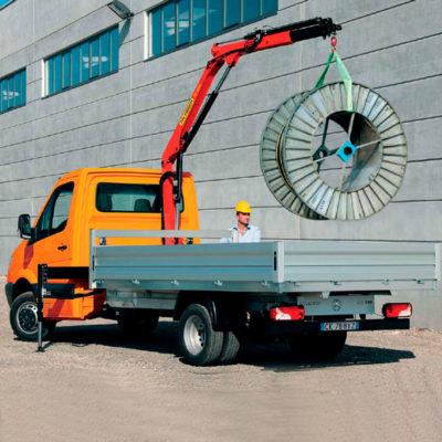 pc-2900-compact-Loader-Crane-palfinger