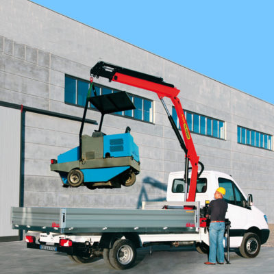 pk-4200-compact-Loader-Crane-palfinger