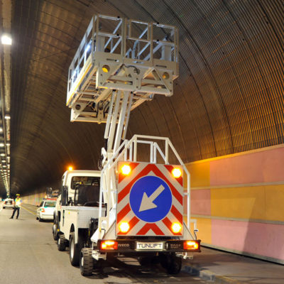 tunlift-access-platform-palfinger