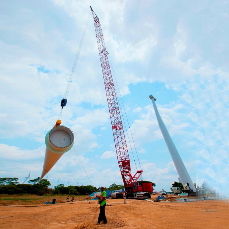 16000-max-er-manitowoc-boom-crawler-cranes