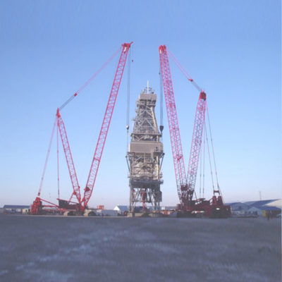 18000-MAX-ER-manitowoc-boom-crawler-attachments