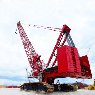 777-manitowoc-boom-crawler-cranes