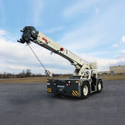 GCD15-yard-boss-industrial-crane-grove