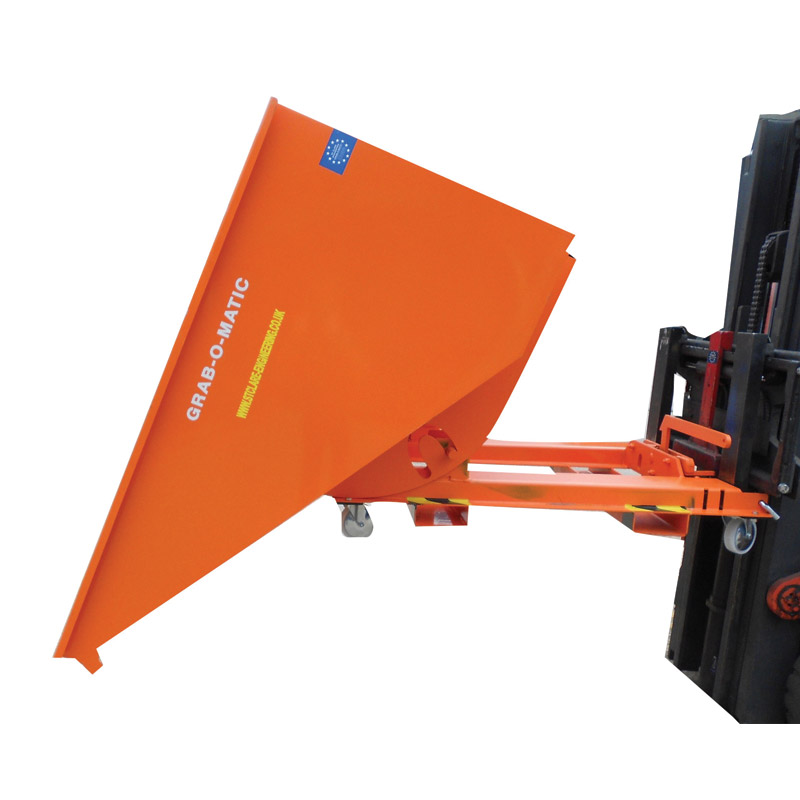 fork-lift-attachment-scc