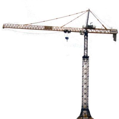 MD Maxi Tower Cranes